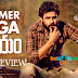Chitralahari Movie Rating
