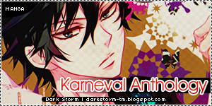 http://darkstorm-tm.blogspot.com/2014/02/karneval-anthology.html