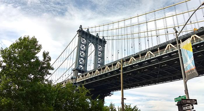 Brooklyn_NYC
