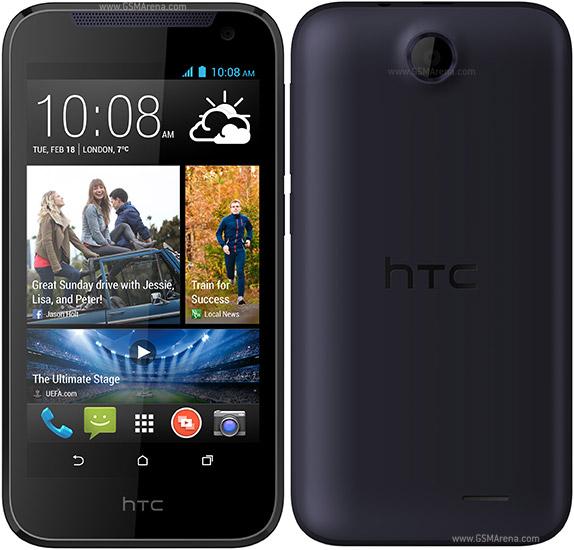 Download Htc d816w mt6582 firmware upgrade