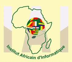 """Tout savoir sur les filières """"Systèmes Réseaux et Génie Logiciel"""" de l'IAI Cameroun"""