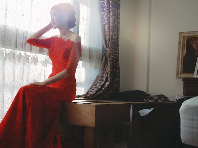 新竹新秘  臺北新秘  推薦新娘秘書Emily莉雯  鮮花編髮韓風: ptt GetMarry[推薦] 新竹-我的神級天使新秘Emily(莉雯)