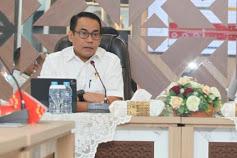 Brigjen Andi Rian Djajadi: Polri Gunakan Pasal Pembunuhan-Penganiayaan di Kasus Unlawful Killing Km 50