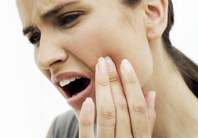 Diş ağrısı için dua,diş ağrısı için okunacak dua