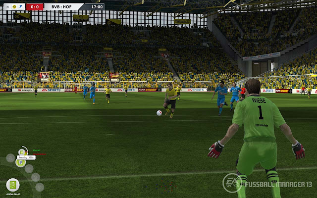 Fifa-Manager-13-Gameplay-Screenshot-4