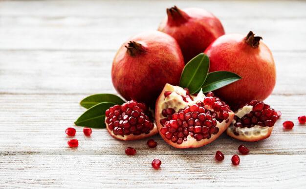 11-manfaat-kesehatan-dari-biji-delima