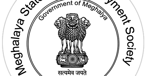 Recruitment of State Planning Manager at State Rural