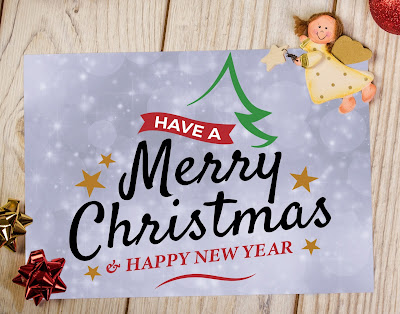 christmas party invitation background images