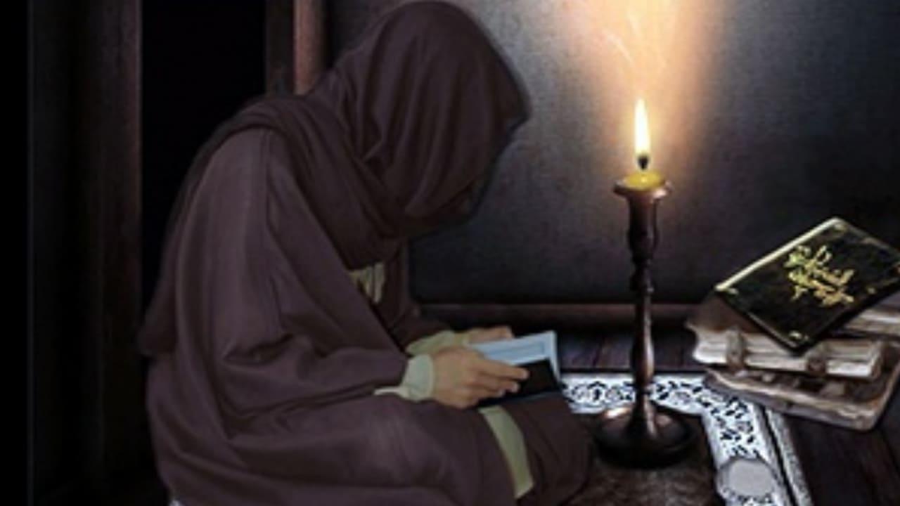 Kisah Juraij, Ahli Ibadah yang Diuji