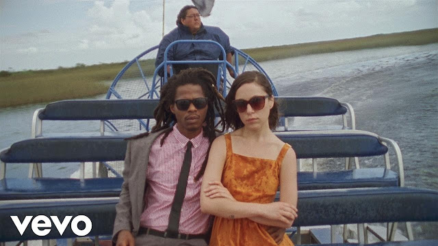 """Arcade Fire Premiere """"Signs of Life"""" Video"""