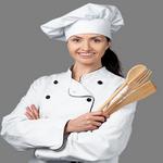chef in spanish