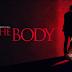 Filme: O Corpo (2018)