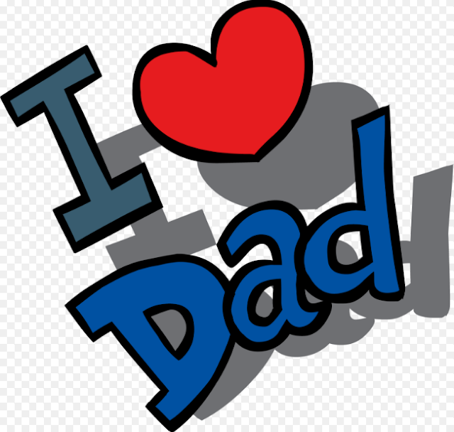Funny Father's Day Quotes Jokes One Liners
