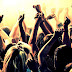Δεκάδες νέοι χόρεψαν μέσα σε κλαμπ στην Ισπανία με τις «ευλογίες» των Αρχών