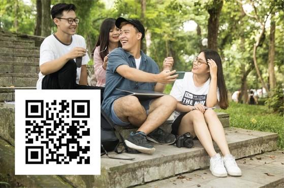 Hướng Dẫn Nhận Ngẫu Nhiên 1-190 GB Data 4G Miễn Phí