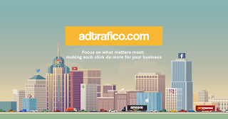Adtrafico Affiliate Marketing Network ,E-Payments, Paxum, Paypal, Webmoney, Affiliate,