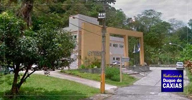 Homem acusado de duplo homicídio é preso em Duque de Caxias, Baixada Fluminense