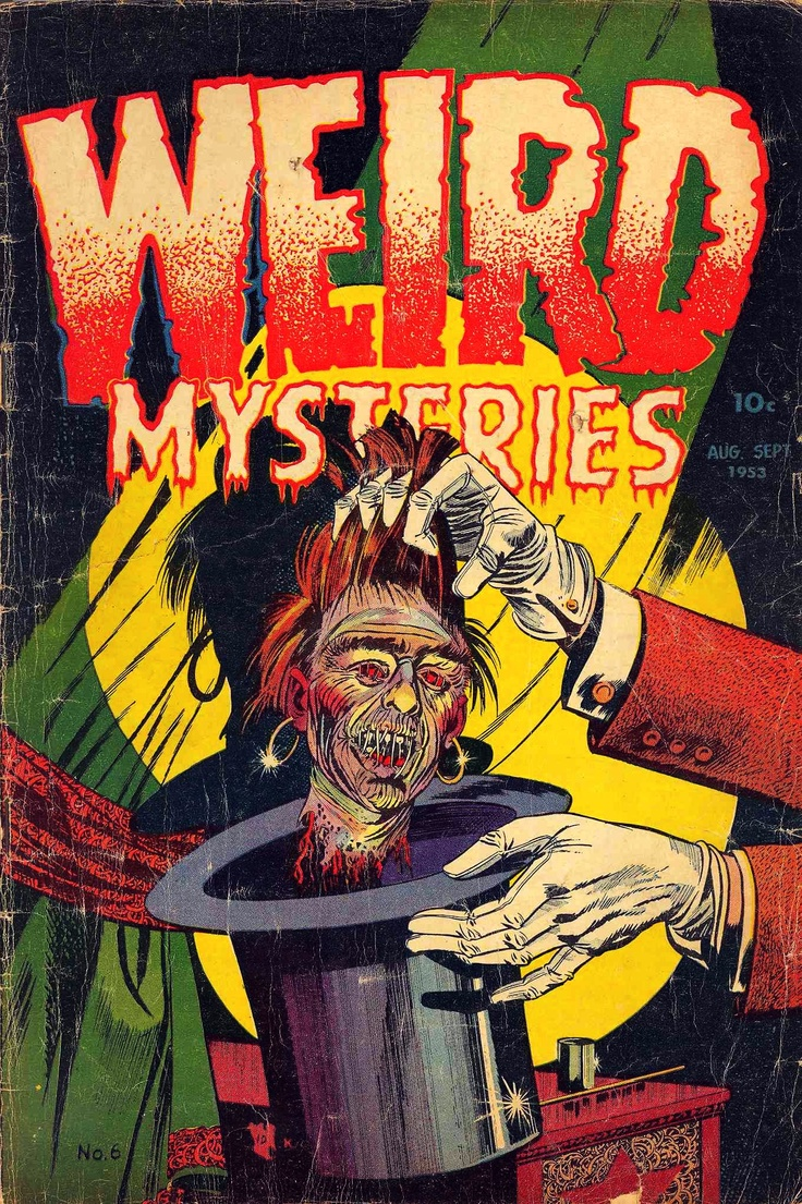 Book Cover Design Horror : The movie sleuth images wonderful collection of