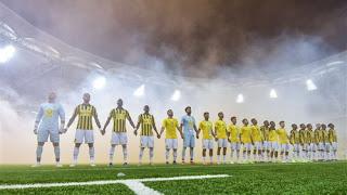 موعد مباراة الاتحاد والريان ضمن دوري ابطال اسيا والقنوات الناقلة