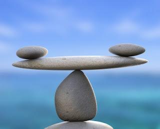 pedras-equilibradas