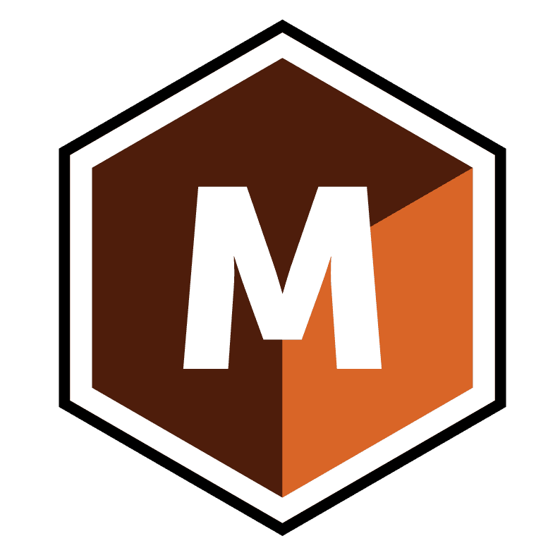Boris FX Mocha Pro 2020.5 v7.5.1 Build 127 Full version