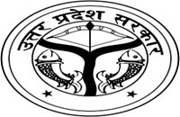 Directorate of Social Audit UP Jobs 2019- Block Resource Person 1018 Posts