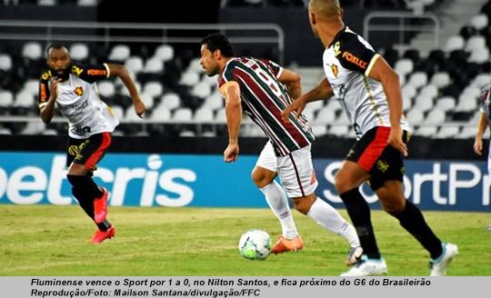 www.seuguara.com.br/Fluminense/Sport/Brasileirão 2020/