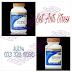 Vitamin Shaklee Halang Pengeluaran Hormon Stress