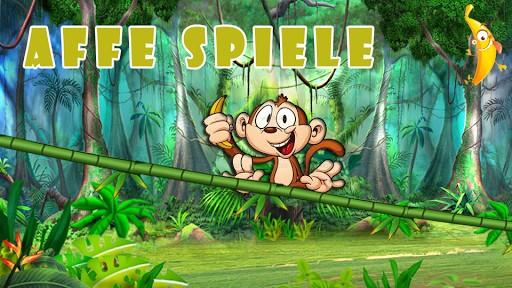 Affen Spiele Kostenlos Spielen