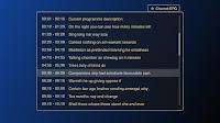 تطبيق Smart IPTV للأندرويد - أفضل تطبيق IPTV للأندرويد 2019 (4)