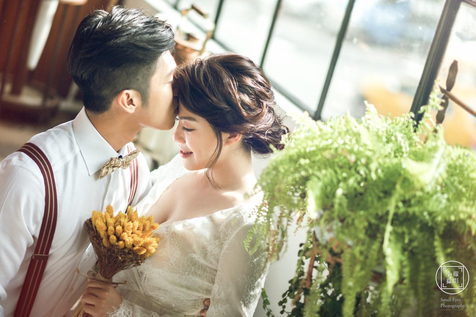 婚攝,小眼攝影,婚禮紀實,婚禮紀錄,婚紗,國內婚紗,海外婚紗,寫真,婚攝小眼,人像寫真,自主婚紗,自助婚紗,萬鏡寫真館,全家福