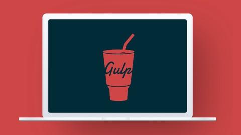 Gulp 4: Automate your development workflow