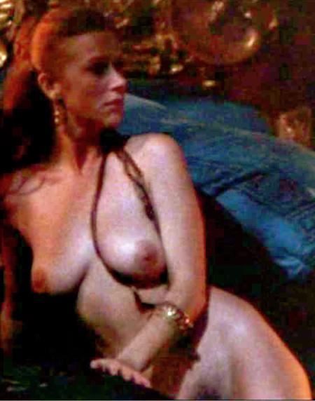 Rather porn helen mirren nude - We have the best xxx images!