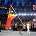 JUST IN: Timor Leste finally wins first SEA Games medal; gets bronze in boxing