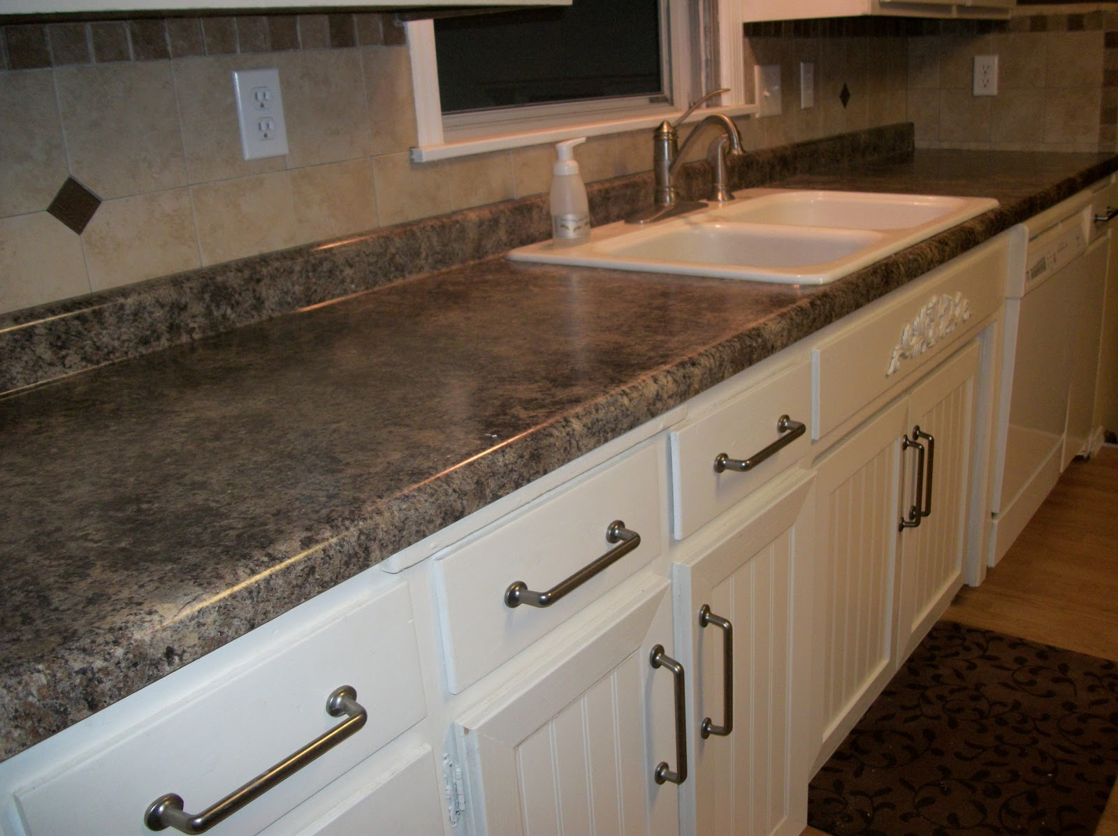 Lowes Refacing Kitchen Cabinets Outdoor Kitchens Las Vegas Cabinet