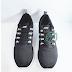 TDD204 Sepatu Pria-Sepatu Casual -Sepatu Piero   100% Original