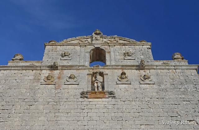 San Pedro de Cardeña