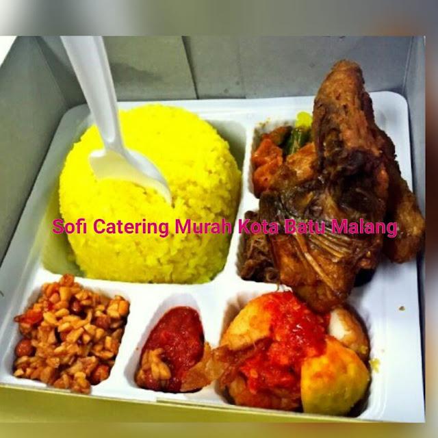 https://cateringdibatu.blogspot.com/2017/06/daftar-10-catering-kota-batu.html