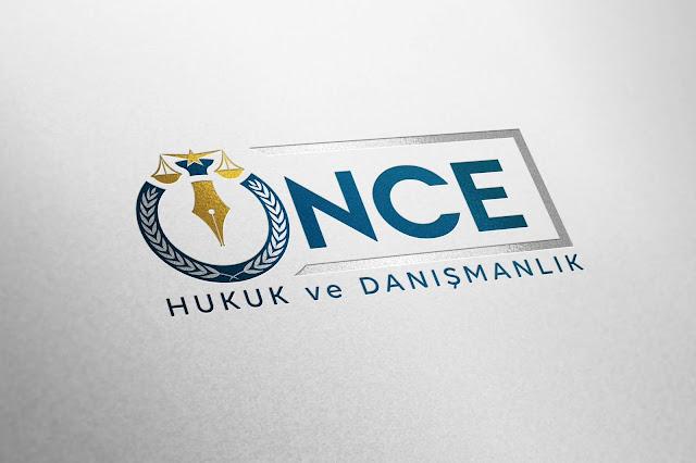 Avukatlık, Hukuk, Danışmanlık, Law, lawyer, Logo Tasarımı