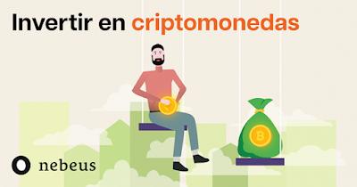 ¿Cómo utilizar tus inversiones en cryptos mientras no haces trading?