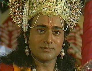 costing-casting-salary-budget-of-mahabharat-serial.html