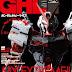Gundam Hobby Life [GHL] 011 - Release Info