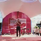Penghapusan Korban Diskriminasi HIV-AIDS Perlu Upaya Bersama