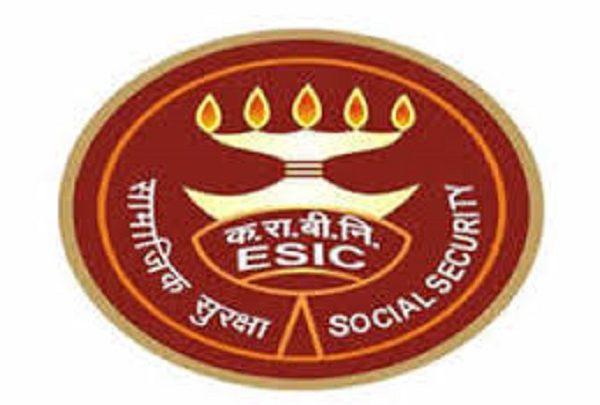 Recruitment+in+ESIC