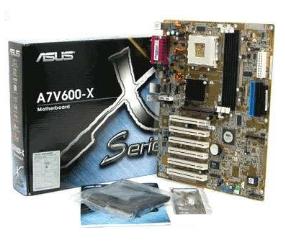 Download asus a7v600-x motherboard manual | diigo groups.