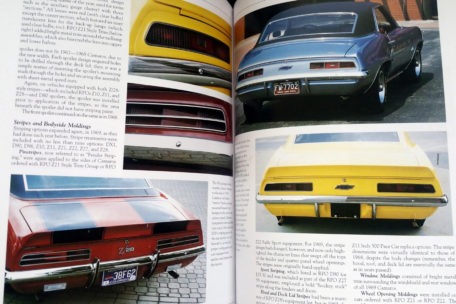 1971 Buick Riviera Silver Arrow On Toyota Engine Swap Wiring Harness
