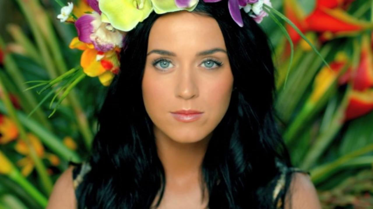 Download lagu caty perry.