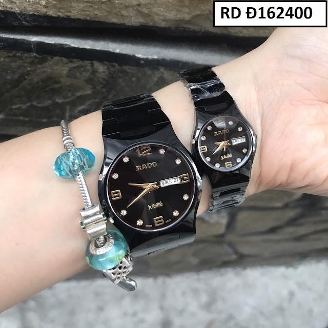 Đồng hồ Rado Đ162400