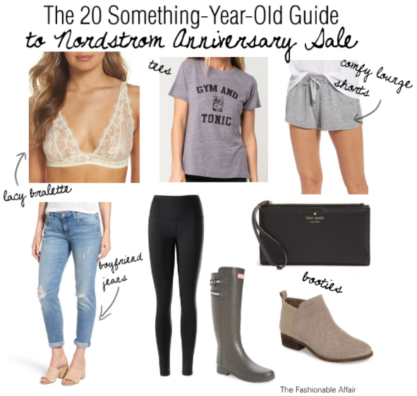 comfy clothes to wear around the house