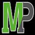 تطبيق Matjar Play أفضل تطبيق عربي لتنزيل تطبيقات الأندرويد برابط مباشر مجاناً